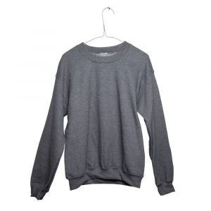 unisex-sweater