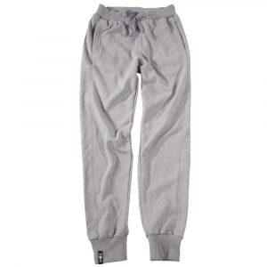 Variation #10069 von Unisex Sweatpants