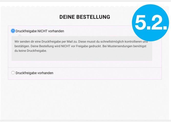 schritt5-2-neu