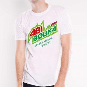 ABIbolika
