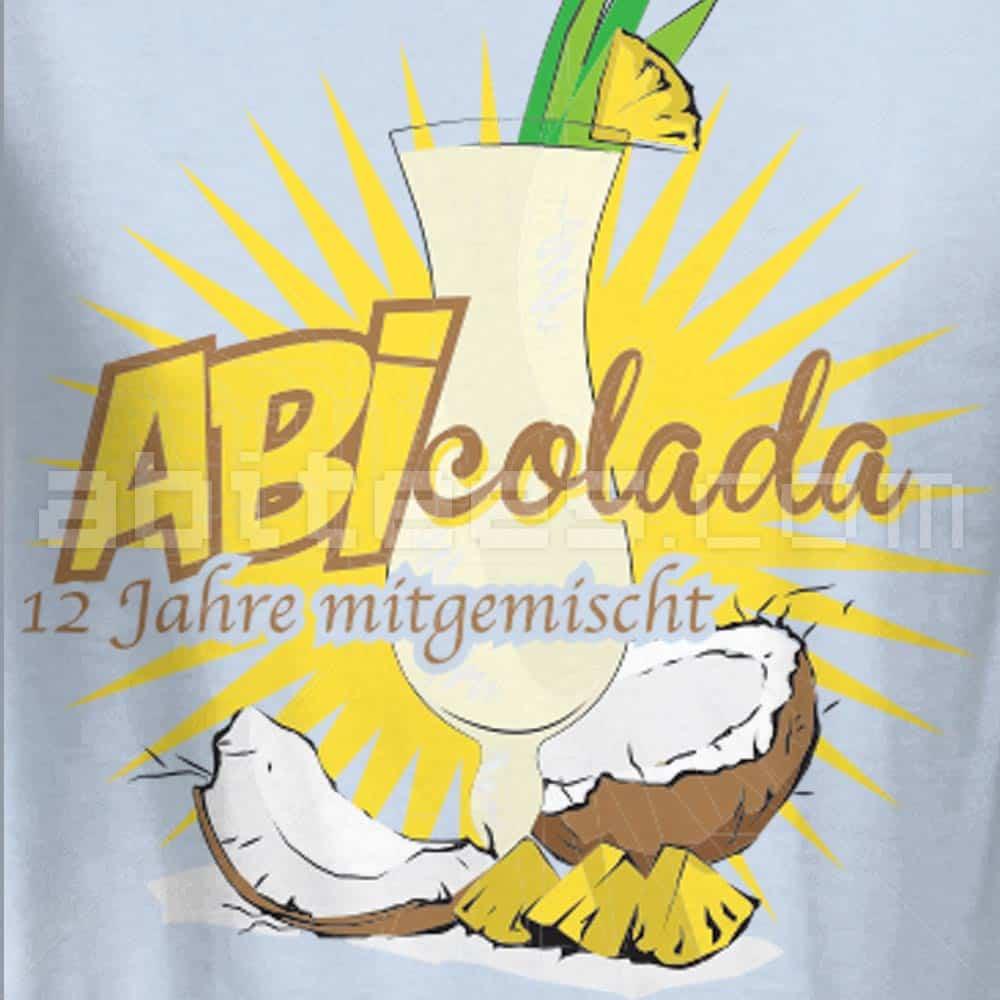 ABIcolada