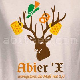 ABIer '15