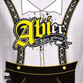 ABIer
