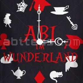 ABI im Wunderland