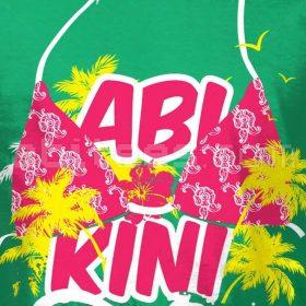 ABIkini