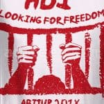ABI looking for freedom