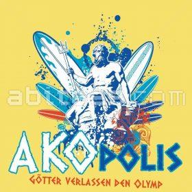 AKOpolis