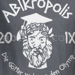 ABIkropolis