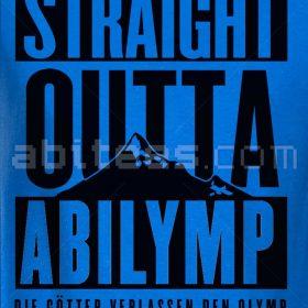 ABIlympia