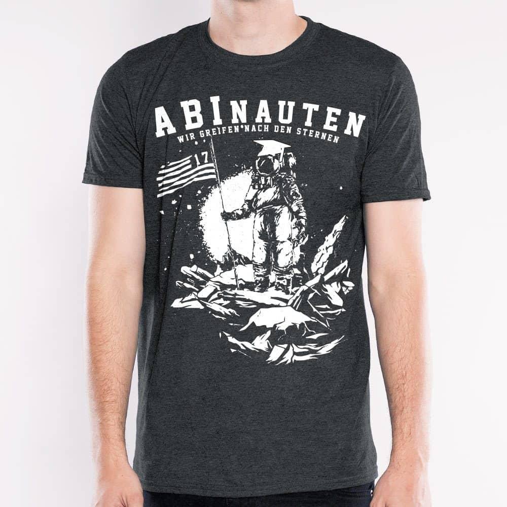 ABInauten