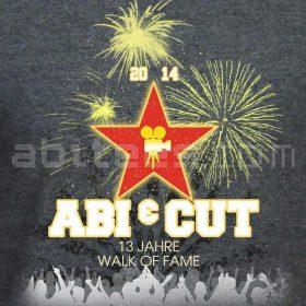 ABI of Fame