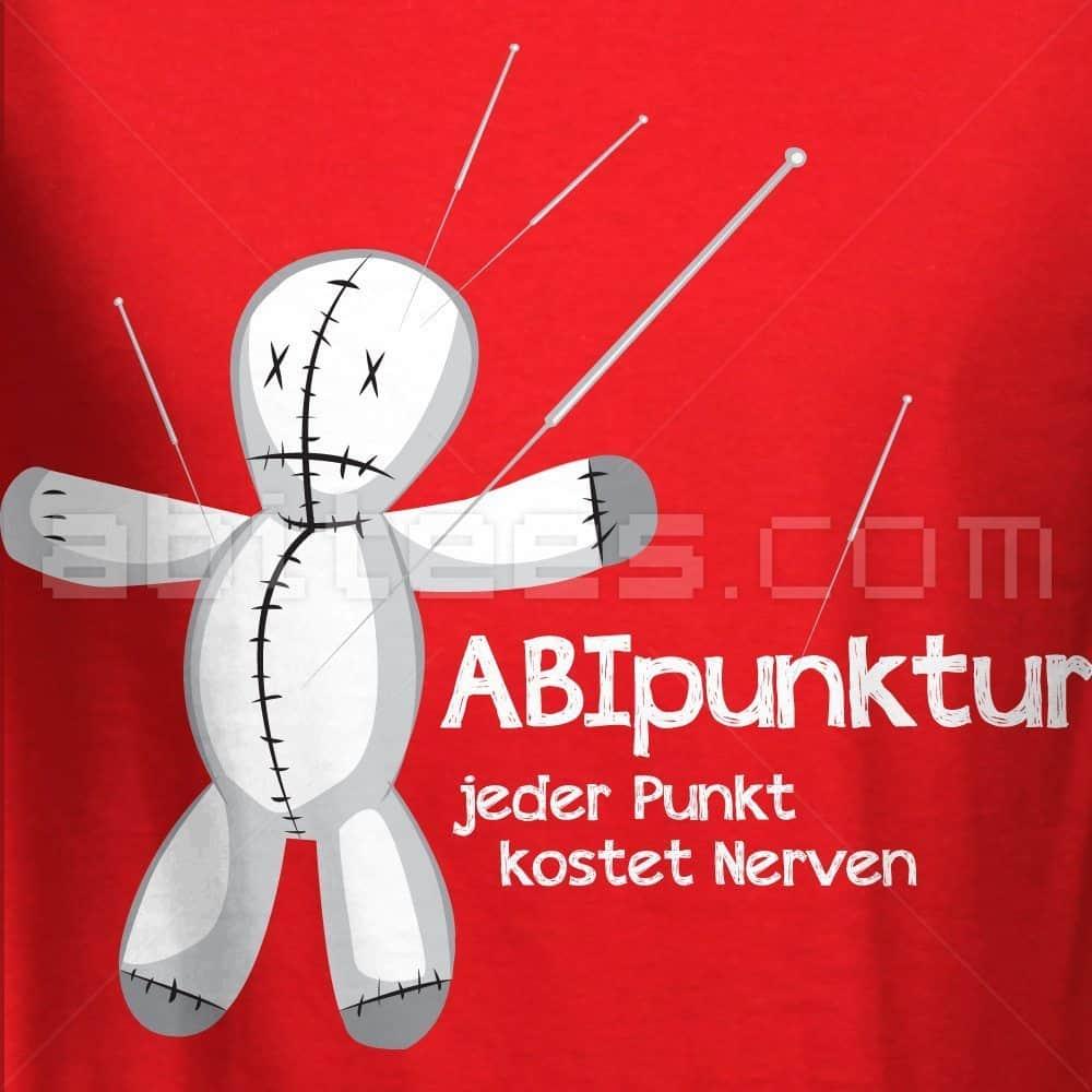 ABIpunktur