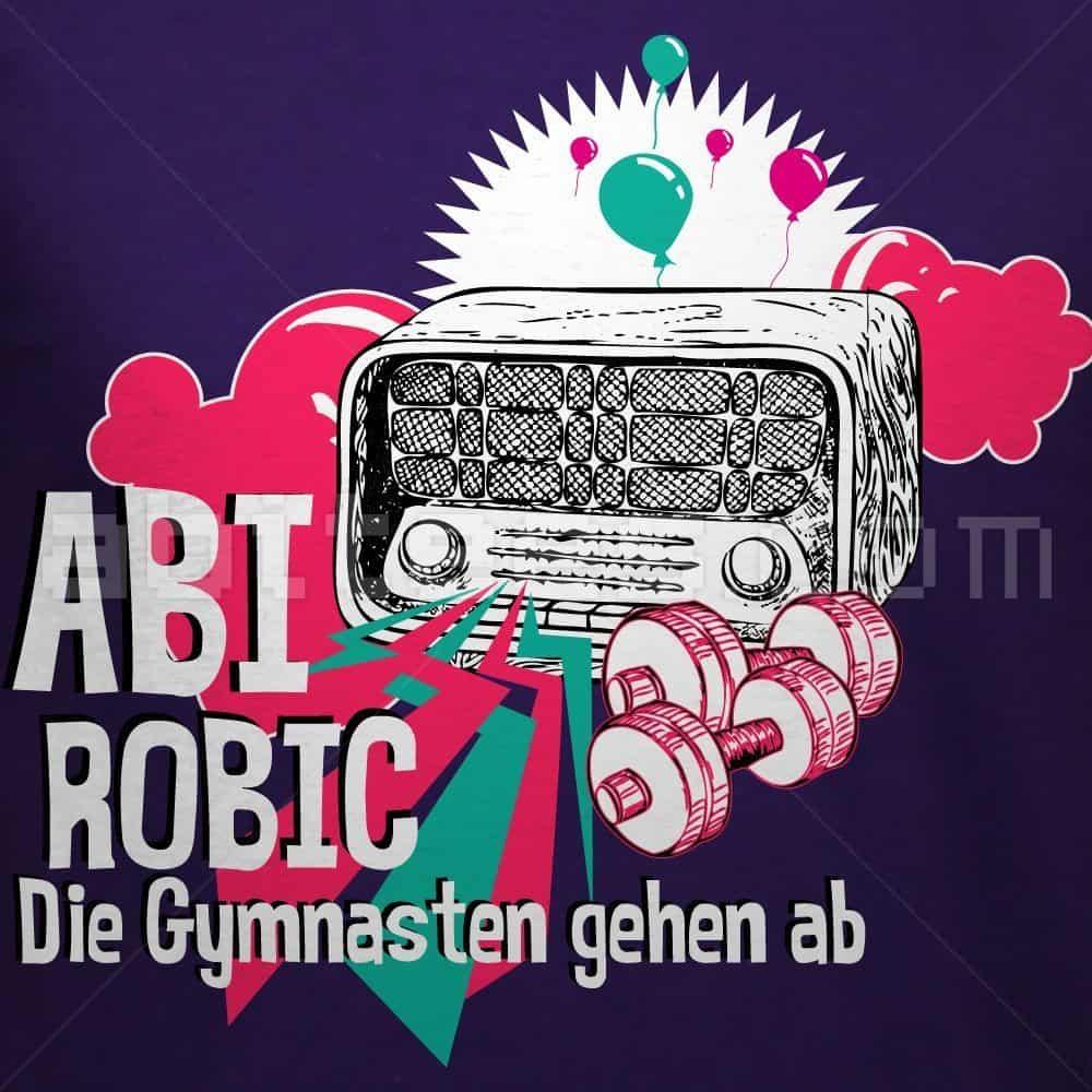 ABIrobic