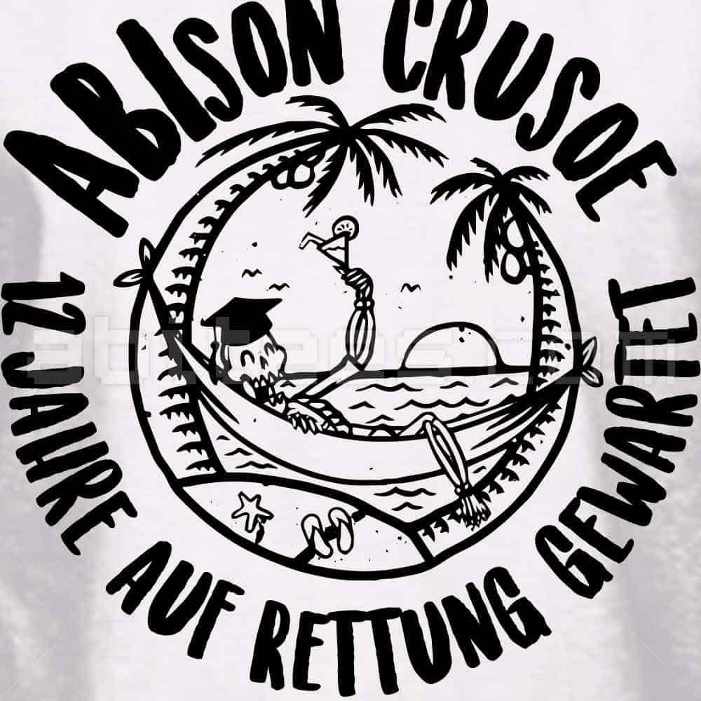 ABIsnon Crusoe