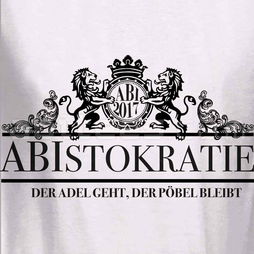 ABIstokratie