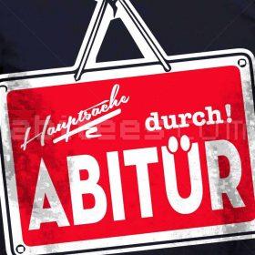 ABItür