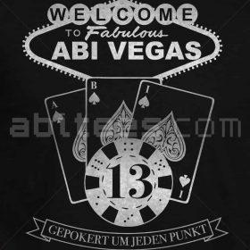 ABI Vegas