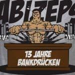 ABIzeps