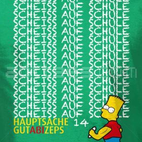 GutABIzeps