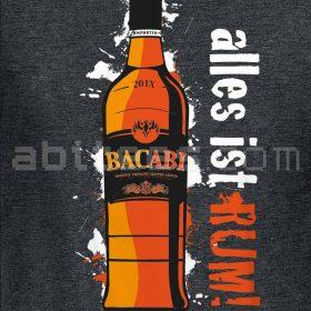 bacABI