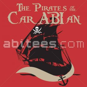 Pirates of the CarABIan