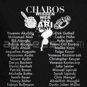 chaboswissenwerdasABIhat - Rückseite