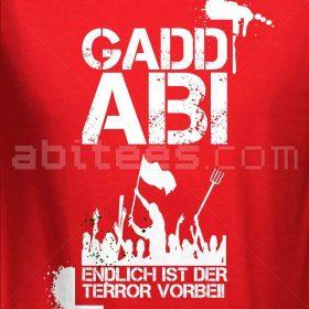 GaddABI