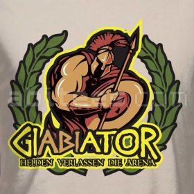 glABInator