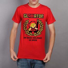GlABIator
