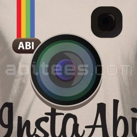 InstaABI