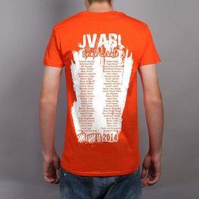 jvABI - Rückseite