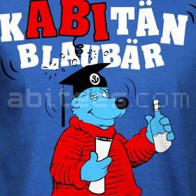 kABItän Blaubär