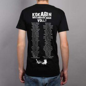 KokABIn - Rückseite