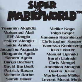 mABioworld - Rückseite