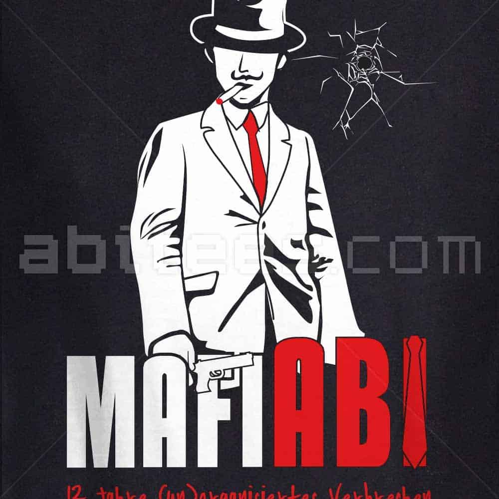 MafiABI