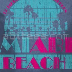 miABI beach