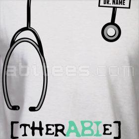 TherABIe