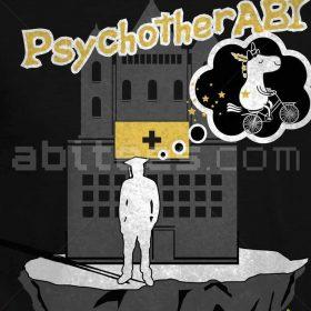 PsychotherABI