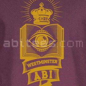 Westminster ABI
