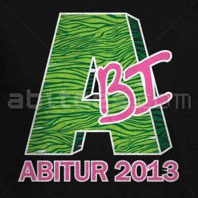 ABI Tv