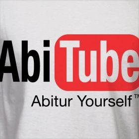 ABItube
