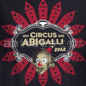 Circus ABIgalli