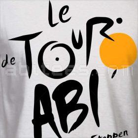 Le Tour de ABI
