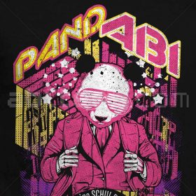 PandABI
