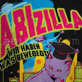 ABIzilla