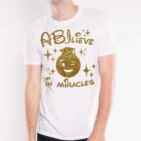 ABIleave