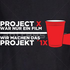 Project 14