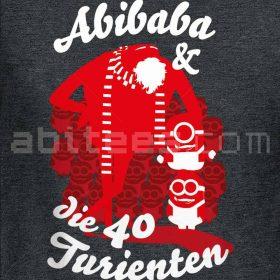 ABIbaba