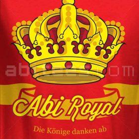 ABI Royal