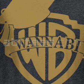 WANNABI